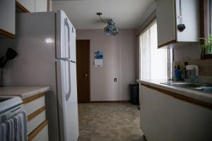 IWMH1006 - Kitchen Before - 2